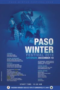 pfwinterfestival_flyer_1
